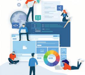 developpez-vos-ventes-avec-le-digitall-by-easycom