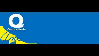 La Quincaillerie ANGLES