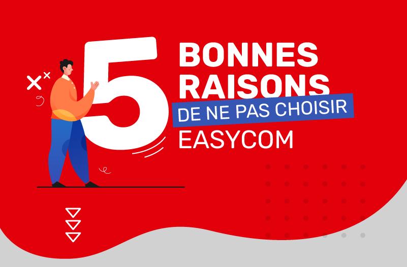 Easycom Site 01 1