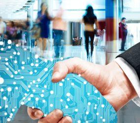 digitalisation-temoignages-4-dirigeants