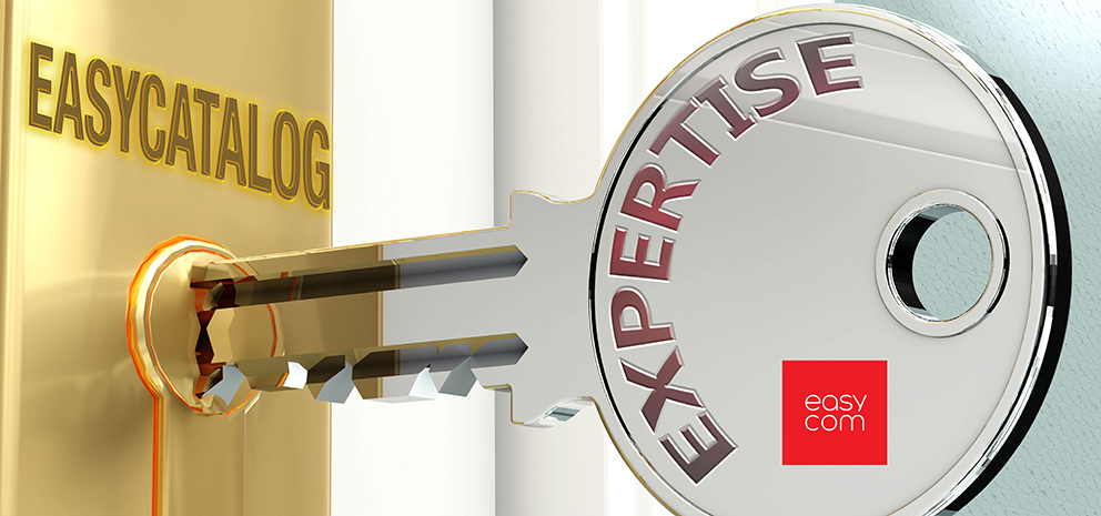 Expertise,And,Success, ,Pictured,As,Word,Expertise,On,A